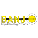Banjo Corp. Centrifugal Pumps