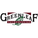 Greenleaf Spray Nozzle approved for application of Dicamba Products.