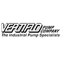 Vertiflo Double Viton Seal Assembly