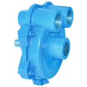 Delavan Turbo 90 Centrifugal Pumps