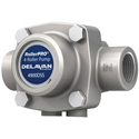 Delavan 4 Roller Pump, Cast Iron