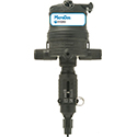 Hydro Systems Water-Driven Pumps MicroDos Injectors (.03 - 3.5 GPM)