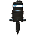 Hydro Systems Water-Driven Pumps SuperDos 20 Injectors (.04 - 20 GPM)
