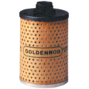 Dutton-Lainson Fuel Filters
