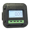 Dura Products Dura-Meters