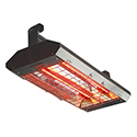 Re-Verber-Ray® Electric Infrared Heaters
