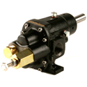 Shertech Gear Pumps