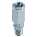 Gates Reusable Hose End Couplings