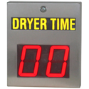 110 Volt Dryer Countdown Timer