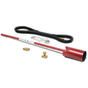 Red Dragon 500,000 Torch Kit