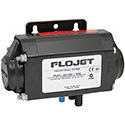 FloJet Air Operated Diaphragm Pumps