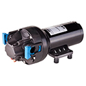 Flojet 12 Volt Diaphragm Pumps