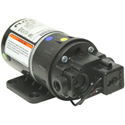 Flojet 115 Volt Diaphragm Pumps