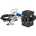 Sotera 12 Volt Transfer Pumps