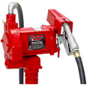 Fill-Rite 115/230V Fuel Transfer Pumps