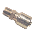 Gates Power Crimp Fittings