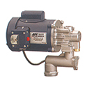 GPI Lube Oil Pumps