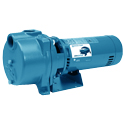 Goulds Water Sprinkler Pumps