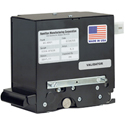 Bill Changer Replacement Validator