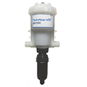 New! Chemical Injectors, Water Driven from Hydro Systems