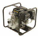 Hypro Aluminum Centrifugal Pumps with Hypro PowerPro Engines (5.5 & 6.5 HP)