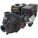 Hypro Poly Centrifugal Pumps with Hypro PowerPro Engines (6.5 HP)
