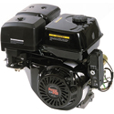 "Hypro PowerProâ""¢ Engines, Recoil and Electric Start"