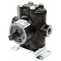 Hypro Piston Pumps