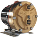Hydra Cell D10 Series Pumps (8 GPM Max)