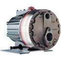 Hydra Cell H25 Series Pumps (20 GPM Max)