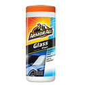 ARMOR ALL Glass Cleaners Products