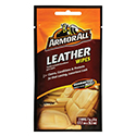 ARMOR ALL Leather Cleaners Products