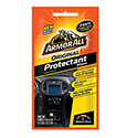Armorall Original Protectant Wipes Pack
