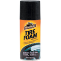ARMOR ALL Tire Foam Products