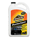 ARMOR ALL Original Protectant Products