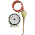 General / Interpump Hot Water Thermostats