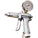 Green Garde Spray Guns