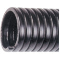 Kanaflex EPDM Suction / Discharge Hose