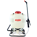 SOLO 456-F Foaming Chemical Sprayer (2.25 Gallon)
