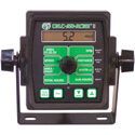 Micro-Trak Calc-An-Acre II Sprayer Monitor.