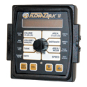 Micro-Trak FlowTrak Application Monitor.