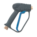 Spray Gun, Zero Leak, 7 GPM, 4000 PSI