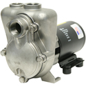 MP Pumps 12 / 115 Volt Stainless Steel Pumps for Low Volume Transfer