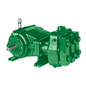 Myers® Piston Pumps