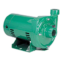 Myers® Centrifugal Pump / Motor Units