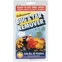 Blue Magic Bug and Tar Remover