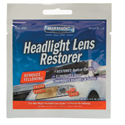Blue Magic Headlight Lens Restorer
