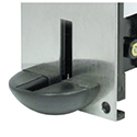 Suttner Coin Catch for Coin Acceptors, Plastic