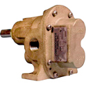 Oberdorfer Gear Pumps