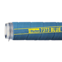 Parker Ultra High Molecular Weight Blue Thunder Hose